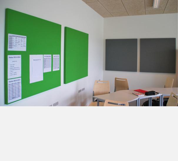 Alpha Mono Vægabsorbenter og opslagstavle grønne og grå.jpg