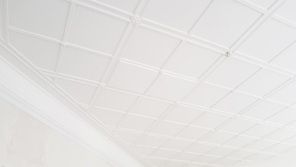 God akustik og støjdæmpning i kontormiljø - nu er der ro til fordybelse