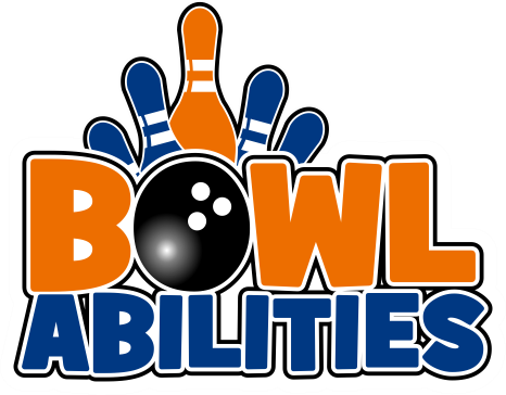 Bowl Abilities.png