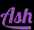 ash-realty.png