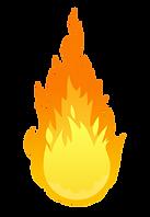 sad fire.png