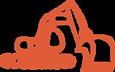 kasima_logo.png
