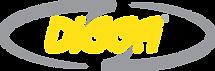 digga_logo2.png