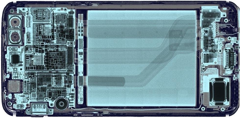 20200811-OSIRX-C-mobile-1600x789.png