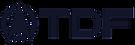 Logo-TDF-couleur-fondtrans-300x100.png