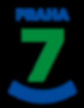 logo-P7-rgb.png