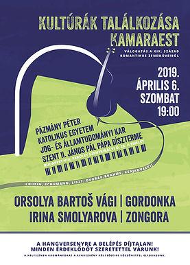 Koncert 2019.4.6.jpg