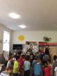 Dětské centrum Milovice