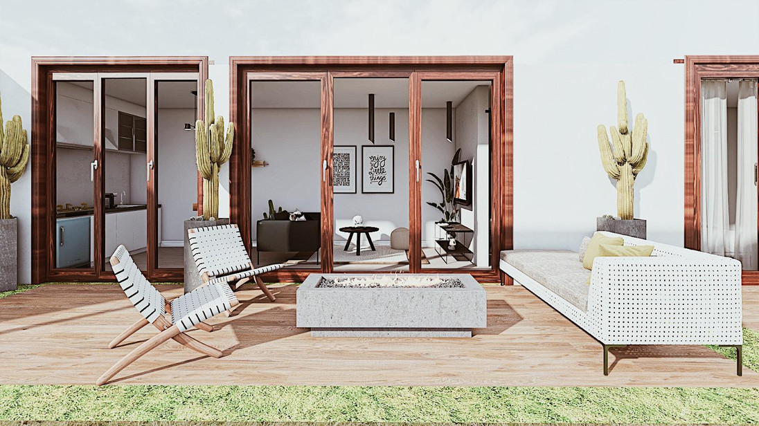 container design outside.jpg