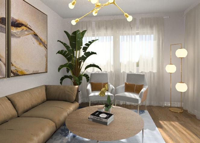 class practice_Living Room-3.png