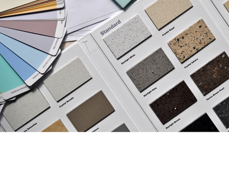 Meet color of the year 2020 - by Pantone