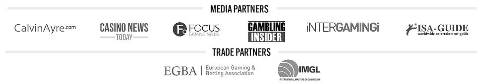 GIG Strat Partners and sponsors - web-slider3.png