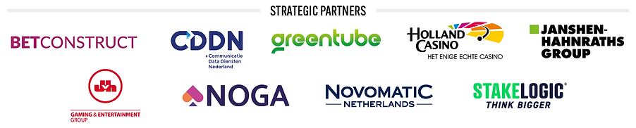 GIH Strat Partners and sponsors - Print.png