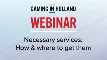 Webinar report | Necessary services: How & where to get them