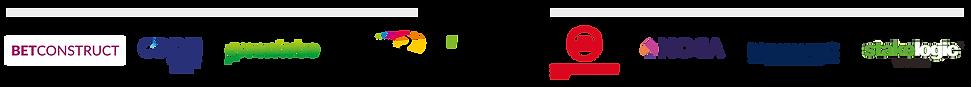 GIH Strat sponsors-LN 1st Sept 2021.png