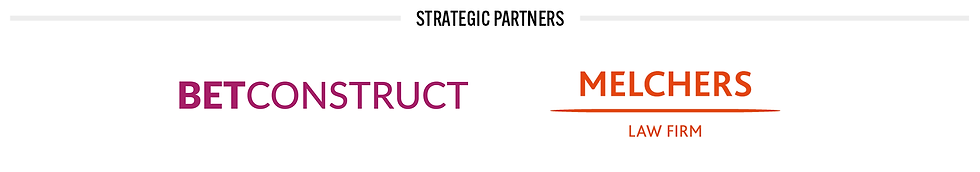 GIG Strat Partners update 1st Oct 2021.png