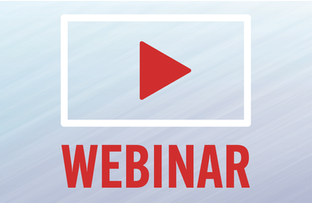 Newsletter - Webinar report | Necessary services: How & where to get them ...and more!