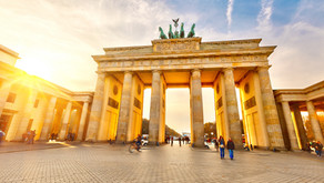 Newsletter - Gaming in Germany Conference announces agenda ...and more!