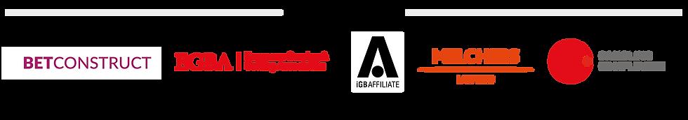 GIG Strat Partners update 1st sept-web.png