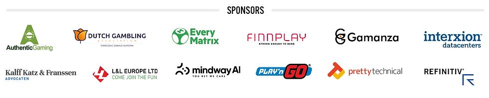 GIH Strat sponsors 8th June 2021.png
