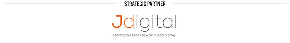 GIS Strat Partners and sponsors - Web-St