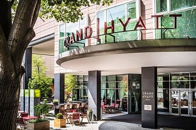 Grand Hyatt Berlin-WEB (2).jpg