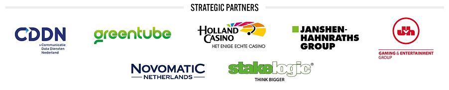 GIH Strat Partners - Slider.png
