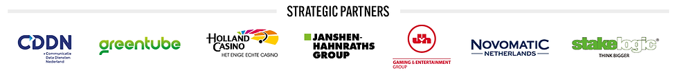 GIH Strat Partners - InPage .png