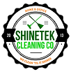 SHINETEK LOGO FINAL WB.png