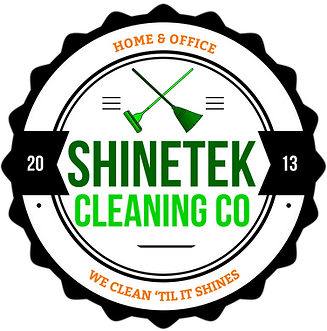 home deep cleaning services, cleaning crew, apartment cleaning services, maid services, post construction cleaning