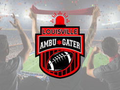 Louisville Ambugater-01.jpg