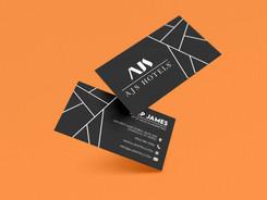 AJS Business Card Mock-Up.jpg