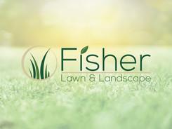 Fisher Landscape-01.jpg
