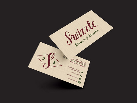 Swizzle Business Card_25 Mockup.jpg