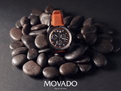 Movado Ad.jpg