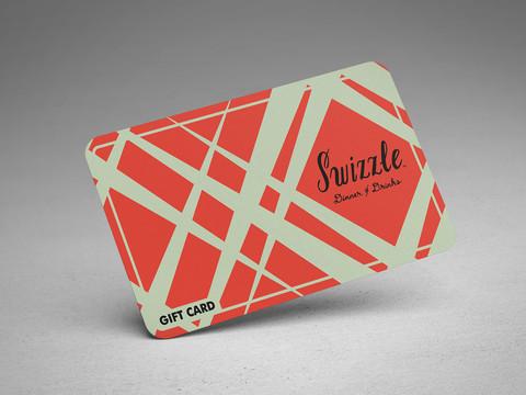 Swizzle Gift Card - Mock-Up.jpg