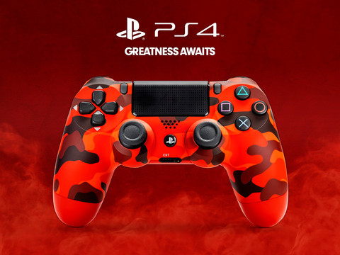 PS4 Controller.jpg