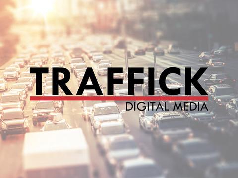 Traffick Media-01.jpg