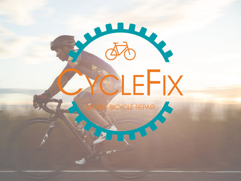 Cycle Fix-01.jpg