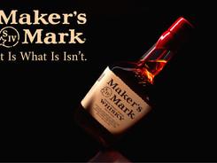 Makers Bottle_With Logo.jpg