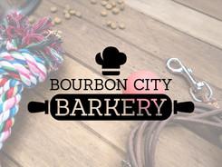 Bourbon City Barkey-01.jpg