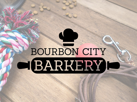 Bourbon City Barkey-01.jpg
