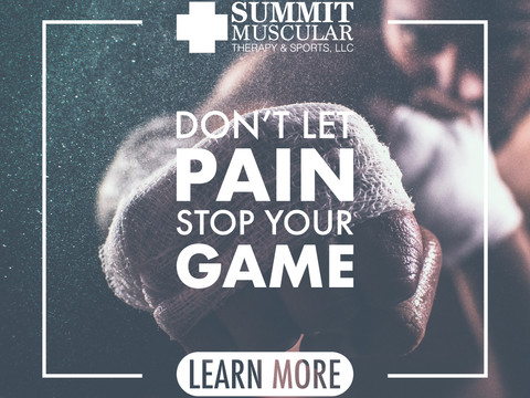 Summit Muscular Ad.jpg