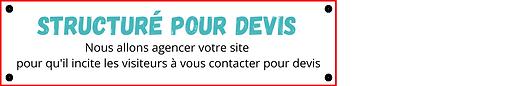 structuré_pour_devis.png
