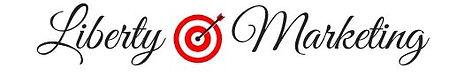 logo liberty marketing.jpg
