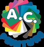 ac peinture logo.png