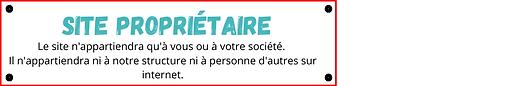 site_propriétaire_oui.png
