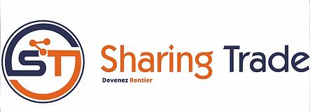 logo client 2.png