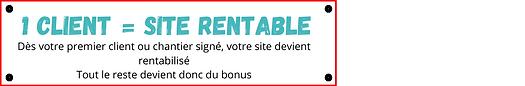 1_client_rentabilité.png