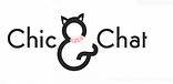 logo client 3.png